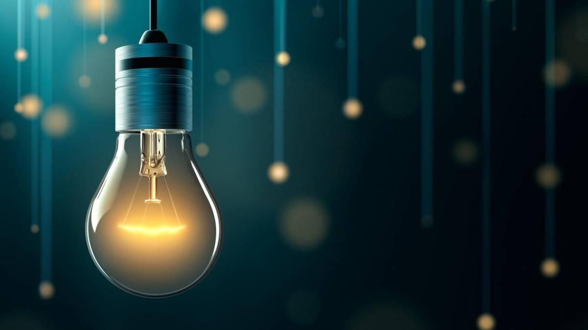Tarifa Branca de energia chega a todos os consumidores em janeiro 33
