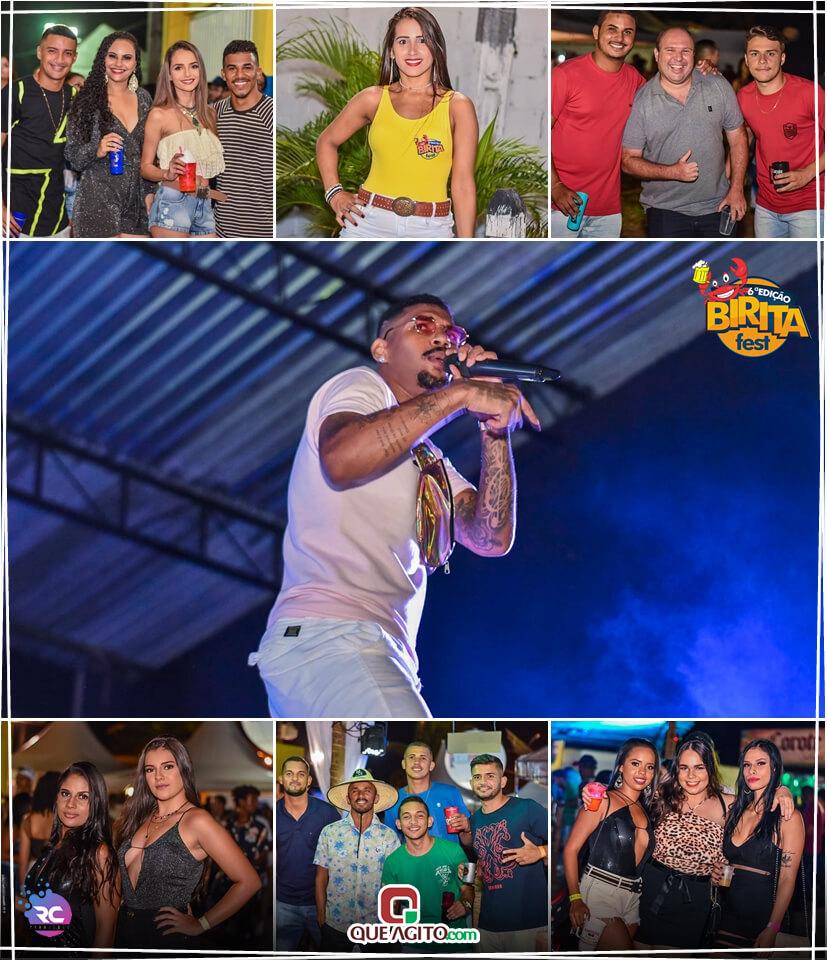 6ª edição Birita Fest foi considerada a melhor de todas as edições 2