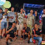 6ª edição Birita Fest foi considerada a melhor de todas as edições 5