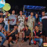 6ª edição Birita Fest foi considerada a melhor de todas as edições 6