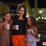 Jânio Natal comemora aniversário ao lado de amigos e familiares ao ritmo da Caneta Azul 10