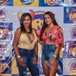 6ª edição Birita Fest foi considerada a melhor de todas as edições 11