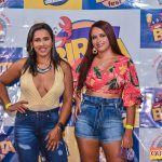 6ª edição Birita Fest foi considerada a melhor de todas as edições 12