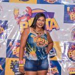 6ª edição Birita Fest foi considerada a melhor de todas as edições 13