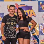 6ª edição Birita Fest foi considerada a melhor de todas as edições 16