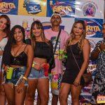 6ª edição Birita Fest foi considerada a melhor de todas as edições 18