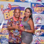 6ª edição Birita Fest foi considerada a melhor de todas as edições 20