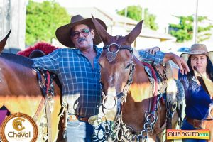 7º Encontro Amigos do Cavalo de Canavieiras foi um sucesso 11