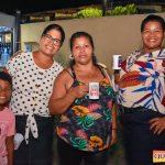Jânio Natal comemora aniversário ao lado de amigos e familiares ao ritmo da Caneta Azul 23