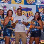 6ª edição Birita Fest foi considerada a melhor de todas as edições 25