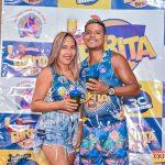 6ª edição Birita Fest foi considerada a melhor de todas as edições 27
