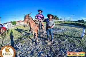 7º Encontro Amigos do Cavalo de Canavieiras foi um sucesso 15