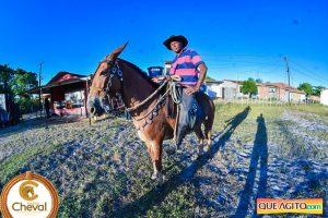7º Encontro Amigos do Cavalo de Canavieiras foi um sucesso 16