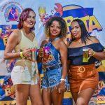 6ª edição Birita Fest foi considerada a melhor de todas as edições 33