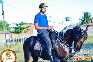 7º Encontro Amigos do Cavalo de Canavieiras foi um sucesso 18
