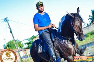 7º Encontro Amigos do Cavalo de Canavieiras foi um sucesso 19