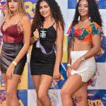 6ª edição Birita Fest foi considerada a melhor de todas as edições 36