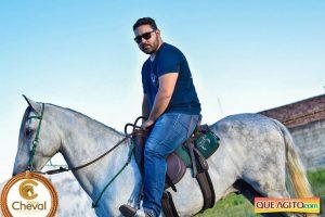 7º Encontro Amigos do Cavalo de Canavieiras foi um sucesso 20