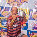 6ª edição Birita Fest foi considerada a melhor de todas as edições 38