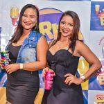 6ª edição Birita Fest foi considerada a melhor de todas as edições 39