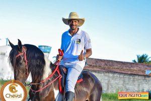 7º Encontro Amigos do Cavalo de Canavieiras foi um sucesso 21