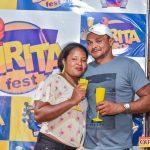 6ª edição Birita Fest foi considerada a melhor de todas as edições 40