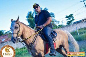 7º Encontro Amigos do Cavalo de Canavieiras foi um sucesso 22