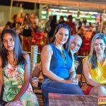 6ª edição Birita Fest foi considerada a melhor de todas as edições 44