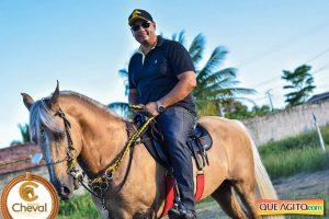 7º Encontro Amigos do Cavalo de Canavieiras foi um sucesso 23
