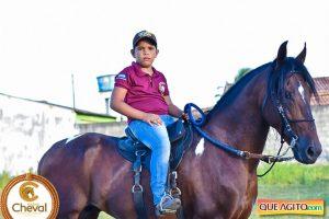 7º Encontro Amigos do Cavalo de Canavieiras foi um sucesso 24