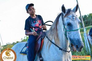 7º Encontro Amigos do Cavalo de Canavieiras foi um sucesso 25