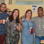 Jânio Natal comemora aniversário ao lado de amigos e familiares ao ritmo da Caneta Azul 43