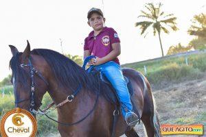 7º Encontro Amigos do Cavalo de Canavieiras foi um sucesso 26