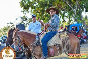 7º Encontro Amigos do Cavalo de Canavieiras foi um sucesso 28