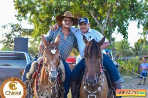 7º Encontro Amigos do Cavalo de Canavieiras foi um sucesso 29