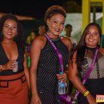 6ª edição Birita Fest foi considerada a melhor de todas as edições 58
