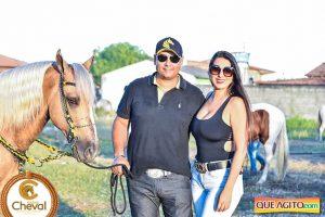 7º Encontro Amigos do Cavalo de Canavieiras foi um sucesso 32