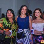 Jânio Natal comemora aniversário ao lado de amigos e familiares ao ritmo da Caneta Azul 50