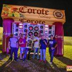 6ª edição Birita Fest foi considerada a melhor de todas as edições 71