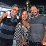 Jânio Natal comemora aniversário ao lado de amigos e familiares ao ritmo da Caneta Azul 58