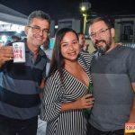 Jânio Natal comemora aniversário ao lado de amigos e familiares ao ritmo da Caneta Azul 59
