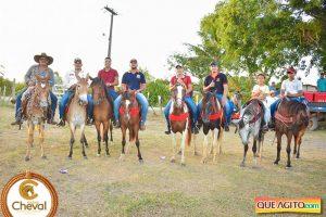7º Encontro Amigos do Cavalo de Canavieiras foi um sucesso 44