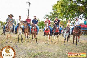 7º Encontro Amigos do Cavalo de Canavieiras foi um sucesso 45
