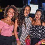 6ª edição Birita Fest foi considerada a melhor de todas as edições 77