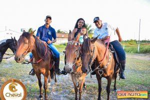 7º Encontro Amigos do Cavalo de Canavieiras foi um sucesso 47