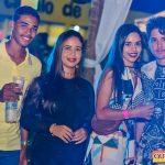 6ª edição Birita Fest foi considerada a melhor de todas as edições 81