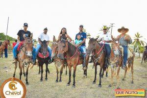 7º Encontro Amigos do Cavalo de Canavieiras foi um sucesso 49