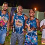 6ª edição Birita Fest foi considerada a melhor de todas as edições 82