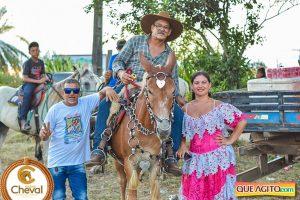 7º Encontro Amigos do Cavalo de Canavieiras foi um sucesso 55