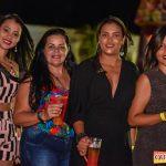 6ª edição Birita Fest foi considerada a melhor de todas as edições 90